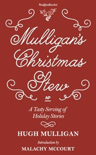 (ebook) Mulligan's Christmas Stew - Religion & Spirituality Christianity