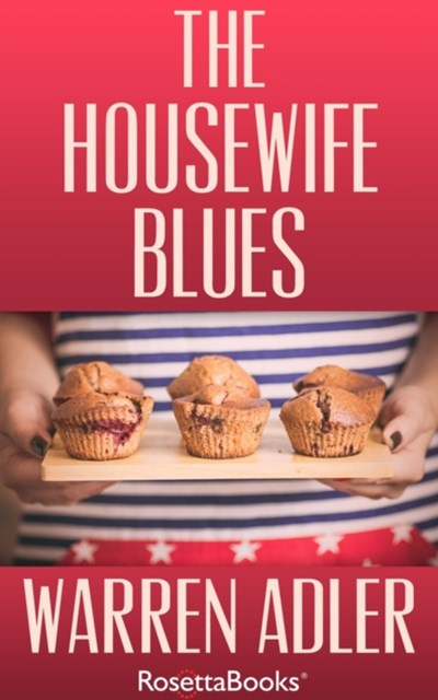 Housewife Blues