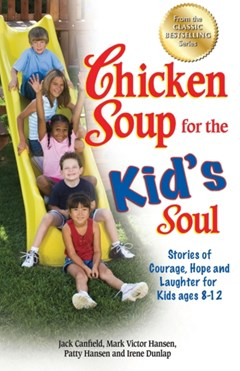 Chicken Soup for the Kid
