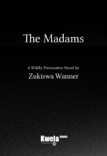 (ebook) Madams - Modern & Contemporary Fiction General Fiction