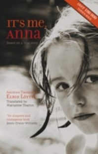 (ebook) It's Me, Anna - Modern & Contemporary Fiction General Fiction