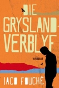 (ebook) Die Grysland-verblyf - Modern & Contemporary Fiction General Fiction