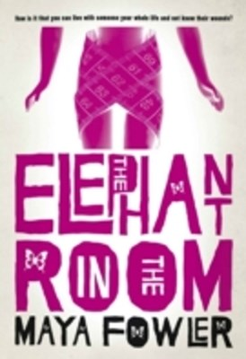 (ebook) Elephant in the Room