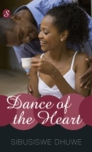 (ebook) Dance of the Heart - Romance Modern Romance