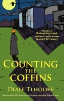 Counting the Coffins