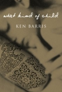 (ebook) What Kind of Child - Modern & Contemporary Fiction General Fiction