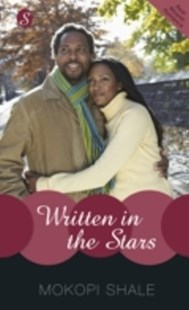 (ebook) Written In The Stars - Romance Modern Romance