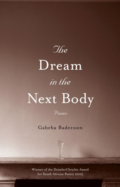 Dream in the Next Body