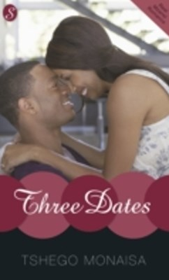 Three Dates