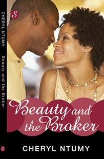 (ebook) Beauty and the Broker - Romance Modern Romance