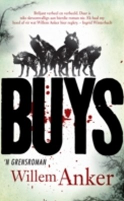 (ebook) BUYS