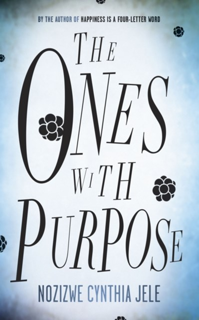 (ebook) Ones with Purpose