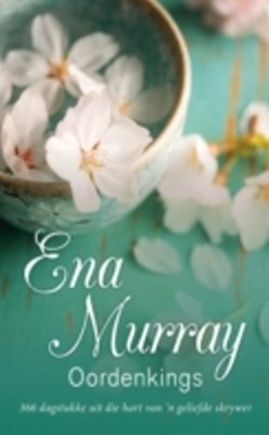 Ena Murray Oordenkings