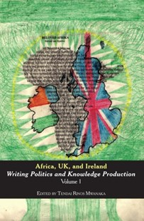 (ebook) Africa, UK, and Ireland - Reference