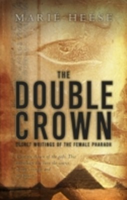 Double Crown