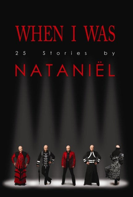 (ebook) When I was