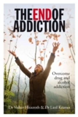 End of addiction