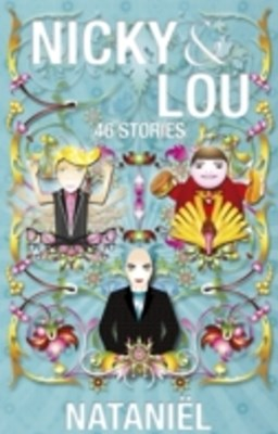 (ebook) Nicky & Lou