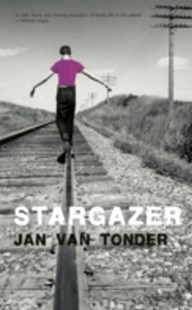 (ebook) Stargazer - Modern & Contemporary Fiction General Fiction