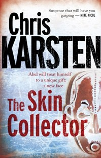 (ebook) Skin Collector - Crime Mystery & Thriller