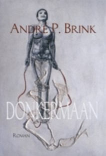 (ebook) Donkermaan - Modern & Contemporary Fiction General Fiction