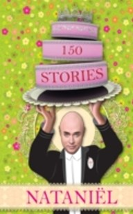(ebook) 150 Stories - Modern & Contemporary Fiction General Fiction