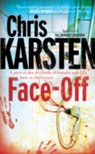 (ebook) Face-Off - Crime Mystery & Thriller