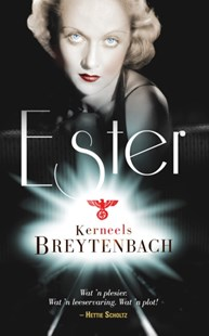 (ebook) Ester - Modern & Contemporary Fiction General Fiction