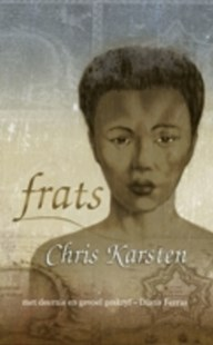 (ebook) Frats - Modern & Contemporary Fiction General Fiction