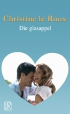 Die glasappel