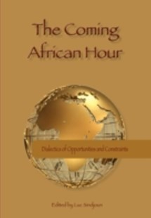 (ebook) Coming African Hour - Business & Finance Ecommerce
