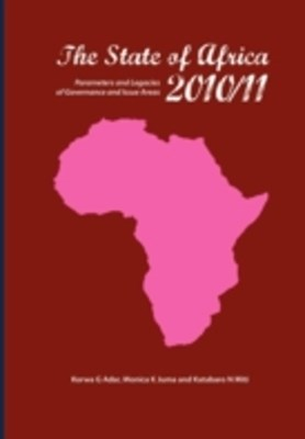 State of Africa 2010/11