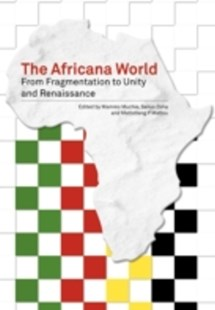 (ebook) Africana World - Reference