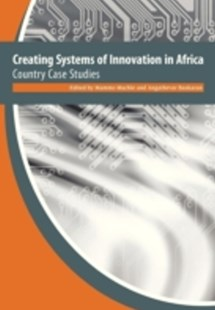 (ebook) Creating Systems of Innovation in Africa - Business & Finance Ecommerce