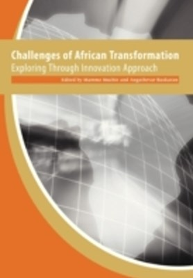 Challenges of African Transformation