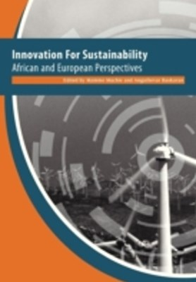 Innovation For Sustainability