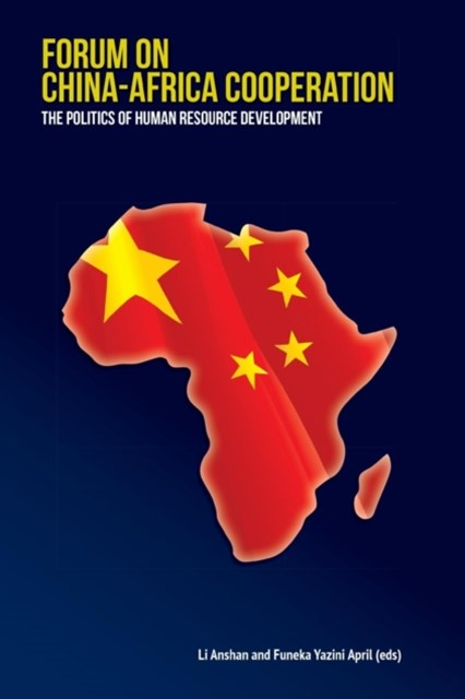 (ebook) Forum on China-Africa Cooperation