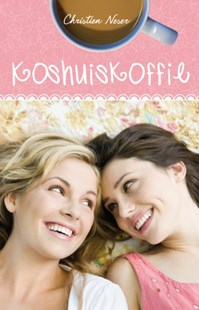 (ebook) Koshuiskoffie - Children's Fiction