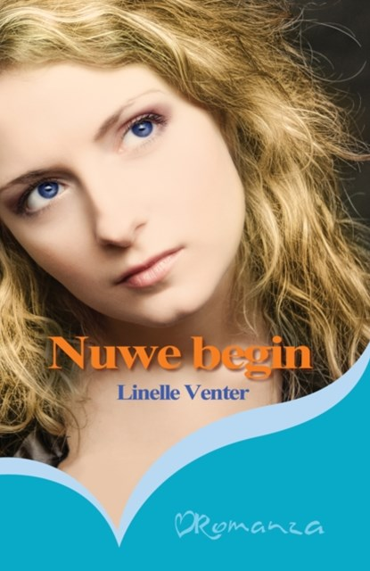 (ebook) Nuwe begin