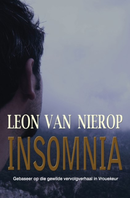 (ebook) Insomnia