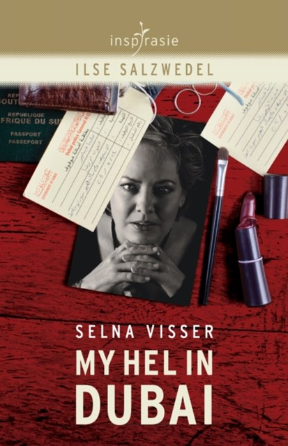 (ebook) Selna Visser