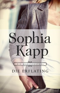 (ebook) Die erflating - Modern & Contemporary Fiction General Fiction