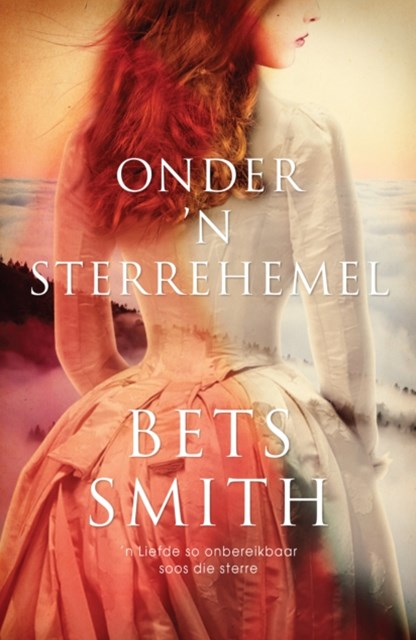 (ebook) Onder 'n sterrehemel