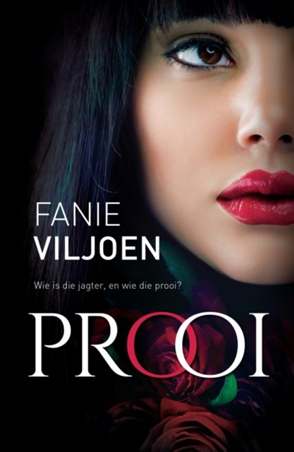 (ebook) Prooi