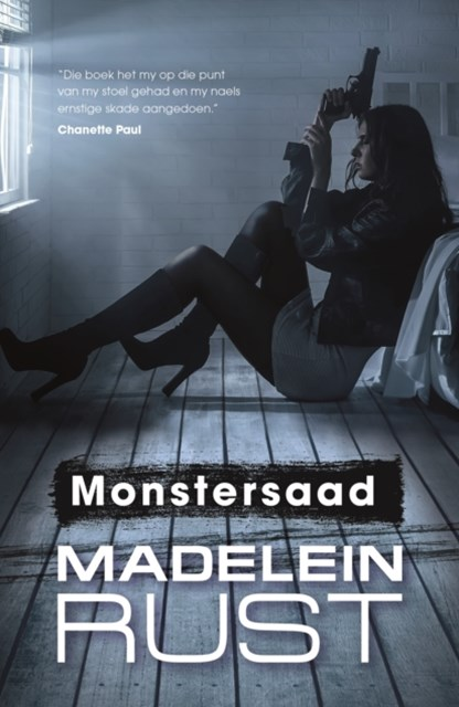 (ebook) Monstersaad