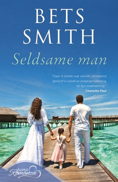 (ebook) Seldsame man