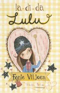 (ebook) La di da, Lulu