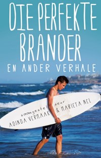 (ebook) Die perfekte brander - Non-Fiction Biography