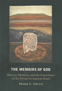 The Memoirs of God