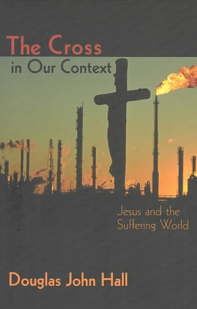 Cross in Our Context